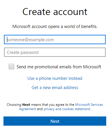 hotmail.com-sign-in