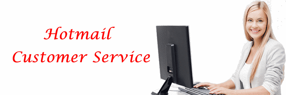 Hotmail-customer-servicee