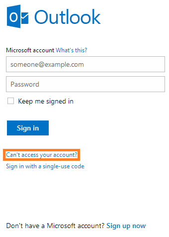 hotmail_password_recovery