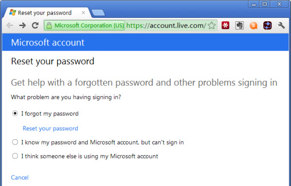 password_recovery_hotmail