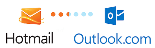hotmail-outlook-login