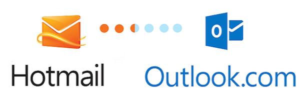 hotmail-outlook-login