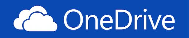 onedrive-login